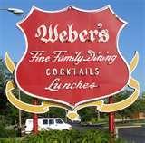 Weber's Restaurant & Hotel - Entertainment - 3050 Jackson Rd, Ann Arbor, MI, United States