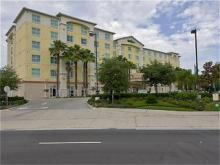 Holiday Inn Hotel & Suites Orlando Convention Center - Hotel - 8214 Universal Blvd, Orlando, FL, United States
