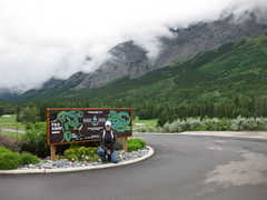 Kananaskis Country Golf Course - Attraction - Canada, Canada