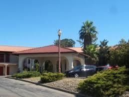 The Shenandoah Inn - Hotels/Accommodations - 17674 Village Dr, Plymouth, CA, 95669, US