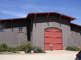 Terra D'oro Winery - Ceremony Sites - 20680 Shenandoah School Rd, Plymouth, CA, 95669, US