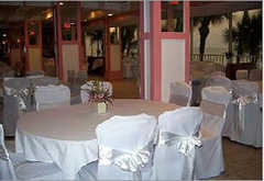 Lani Kai Island Resort - Reception - 1400 Estero Blvd, Fort Myers Beach, FL, 33931