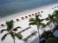 Lani Kai Island Resort - Hotel - 1400 Estero Blvd, Fort Myers Beach, FL, 33931