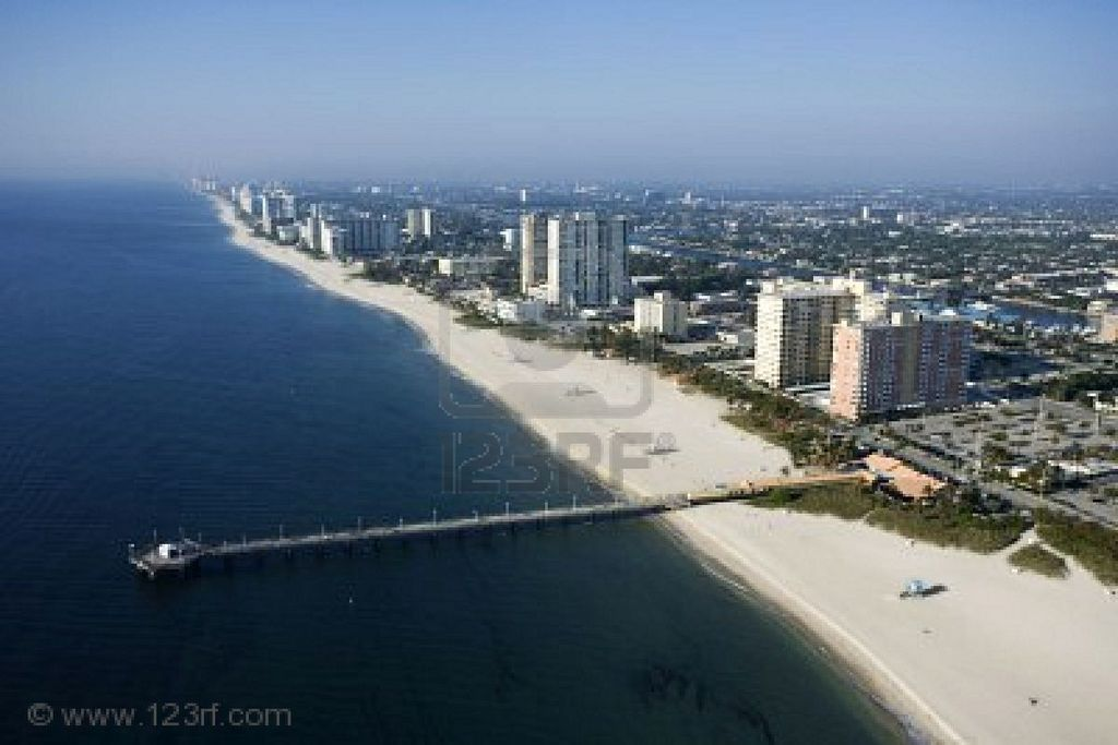 Unnamed - Ceremony Sites - 222 N Pompano Beach Blvd, Pompano Beach, FL, 33062