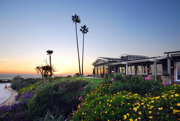 Montage Laguna Beach - Hotels/Accommodations, Ceremony &amp; Reception, Restaurants, Attractions/Entertainment - 30801 South Coast Highway, Laguna Beach, CA, 92651, USA