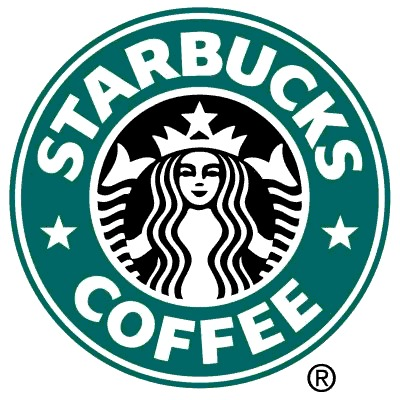 Starbucks - Coffee/Quick Bites, Restaurants - 2805 University Parkway, Sarasota, FL, United States