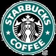 Starbucks - Starbucks :) - 2805 University Parkway, Sarasota, FL, United States