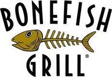 Bonefish Grill - University Parkway (Sarasota) - Restaurant - 8101 Cooper Creek Boulevard, Sarasota, FL, United States