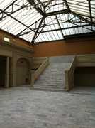 Lahr Atrium - Reception - 117 N 5th St, Lafayette, IN, 47901
