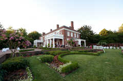 Oxoh Hill Manor - Ceremony - Oxon Hill Rd, Oxon Hill, MD, 20745