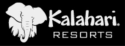 Kalahari Resort - Attractions/Entertainment - 7000 Kalahari Dr, Sandusky, OH, 44839