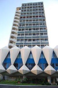 Gedung Ytki - Reception Sites - Jl. Jendral Gatot Subroto No. 44 , Jakarta , Jakarta Capital Region, Jakarta Capital Region, 12040, Indonesia
