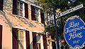 Eliza Thompson House - Hotels/Accommodations - 5 West Jones Street, Savannah, GA, United States