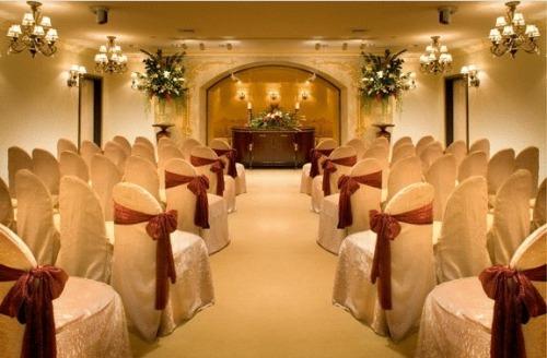 Wedding Ceremony Sites In Reno NV USA