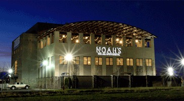 Noah's - Reception Sites, Ceremony Sites - 322 W 11000 S, South Jordan, UT, 84095