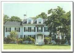 Village Latch Inn Hotel - Hotel - 101 Hill Street, Southampton, NY, United States