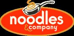 Noodles & Co - Restaurant - 12023 East Arapahoe Road, Centennial, CO, United States