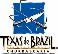 Texas De Brazil - Restaurant - 8390 Northfield Blvd, Denver, CO, 80238