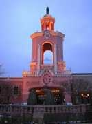 Casa Bonita - Restaurant - 6715 West Colfax Avenue, Lakewood, CO, United States