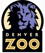 Denver Zoo - Attraction - 2600 Steele St, Denver, CO, United States