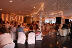 Odyssey Banquet Hall - Reception - 552 E Villa Ridge Rd, Suite 600, Villa Ridge, MO, 63089