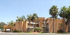 Holiday Inn Express La Jolla Hotel - Hotel - 6705 La Jolla Blvd, La Jolla, CA, United States