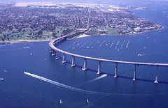 Coronado Island - Attraction - Coronado, CA, Coronado, CA, US