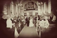 St. Augustine Church - Ceremony - 1839 Euclid Ave, Covington, KY, 41014