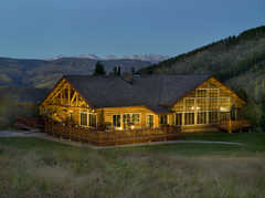 Beaver Creek Resort - Reception - 210 Offerson Road, Beaver Creek, CO, 81620, USA