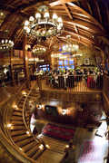 Beaver Creek Resort - Welcome Dinner - 210 Offerson Road, Beaver Creek, CO, 81620, USA