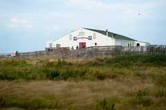 Kitty Hawk Pier House - Reception Venue - 5353 N Virginia Dare Trail, Kitty Hawk, NC, 27949, US