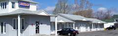 Auberge du ruisseau - Hotel - 1045 Chemin de Montréal Ouest, Masson-Angers, QC, J8M 1P1, CA