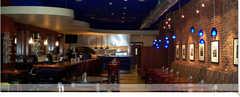 Aperitivo Bistro - Restaurant - 426 State Street, Schenectady, NY, United States