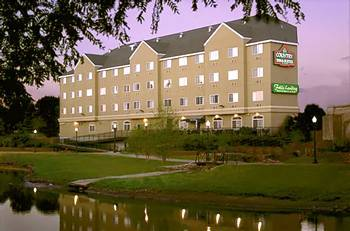 Country Inn & Suites By Carlson, Sioux Falls, Sd - Hotels/Accommodations - 200 East 8th Street, Sioux Falls, SD, United States