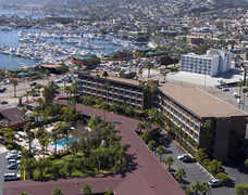 Holiday Inn San Diego Bayside - Hotel - Block Room Rate Available, 4875 N Harbor Dr, San Diego, CA, United States