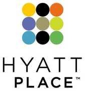 Hyatt Place Milwaukee Airport - Hotel - 200 West Grange Avenue, Milwaukee, WI, 53207, United States