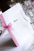 M Plaza Hotel - Reception - Accra, Greater Accra