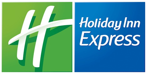 Holiday Inn - Hotels/Accommodations, Reception Sites - 4800 Merle Hay Rd, Des Moines, IA, 50310