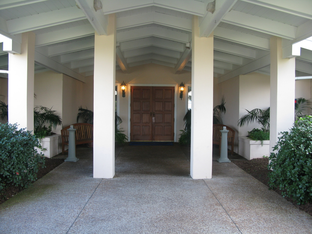 The Coral Bay Club - Reception Sites, Ceremony & Reception - 1901 W Fort Macon Rd, Atlantic Beach, NC, 28512, United States