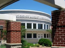 St. George Banquet Center - Reception Sites, Ceremony Sites - 334 La Grave Ave SE, Grand Rapids, MI, 49503