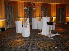 Wedding Decorations For Rent In Cleveland Ohio
