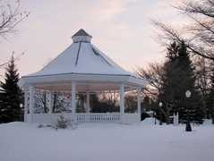 Hilton Garden Inn Grand Forks Hotels Accommodations 4301 James Ray Dr Grand Forks Nd