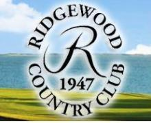 Ridgewood Country Club - Rehearsal Dinner - 7301 Fish Pond Rd, Waco, TX, 76710