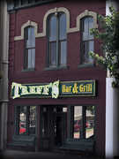 Treff's Bar and Grill - Restaurant/Bar - 520 Austin Ave, Waco, TX, 76701