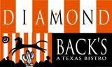 Diamond Backs - Restaurant/Bar - 214 South 3rd Street, Waco, TX, United States