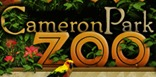 Cameron Park Zoo - Waco Attraction - 1701 N 4th St, Waco, TX, United States