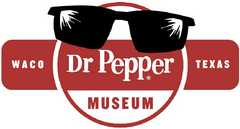 Dr Pepper Museum - Waco Attraction - 300 South 5th Street, Waco, TX, United States