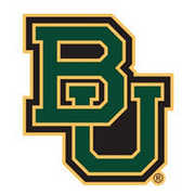 Baylor University - Waco Attraction - 1311 S 5th St, Waco, Texas, United States