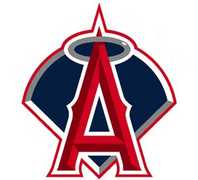 Los Angeles Angels of Anaheim - Things To Do - 2000 E Gene Autry Way, Anaheim, CA, United States