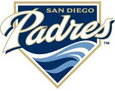 San Diego Padres - Things To Do - 100 Park Blvd, San Diego, CA, 92101